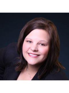 Kristi Fox Satsky of CENTURY 21 Beal, Inc.