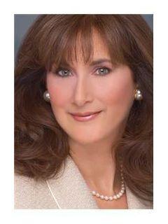 Claudia Lewis of CENTURY 21 Premier Elite Realty