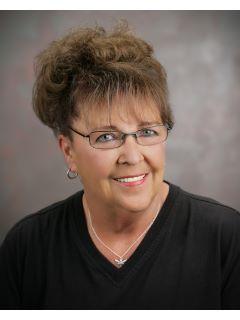 JoElla Manolidis - Real Estate Agent