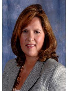 Jamie Kelley - Real Estate Agent