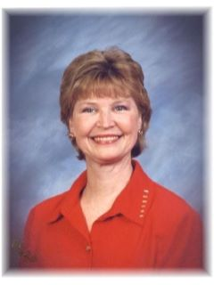 Brenda Overby - Real Estate Agent