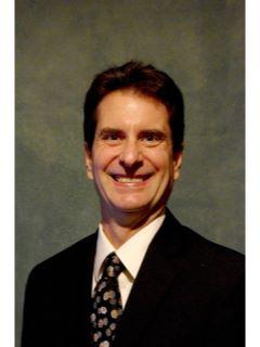 David Crawford - Real Estate Agent