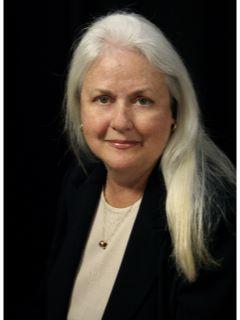 Judith M. Evergin of CENTURY 21 Cal Oaks Realty