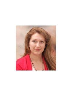 Elena Scurtul