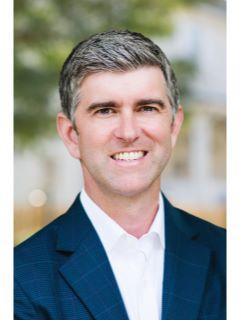 Christopher Sanders - Real Estate Agent