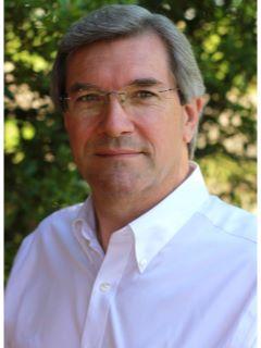 Larry Simons
