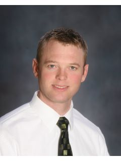 MICHAEL MCKIM - Real Estate Agent