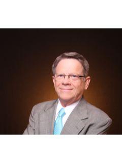 Harold Grant - Real Estate Agent