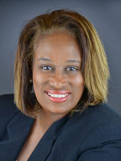 Lisa Thompson of CENTURY 21 S.G.R., Inc.