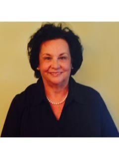 Patricia Monachino - Real Estate Agent