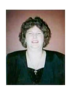 Gloria Zrnich of CENTURY 21 McMullen Real Estate, Inc.