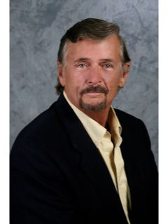 John Inman of CENTURY 21 Sundance Realty