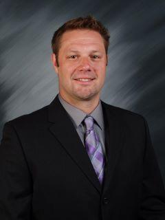 Jon Durham - Real Estate Agent