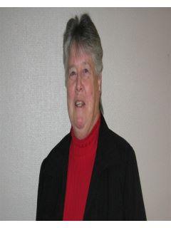 Sondra Talburt of CENTURY 21 Ozark Hills Realty, Inc.