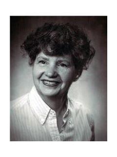 Doris McLean