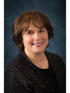 Judy Porcaro - Real Estate Agent