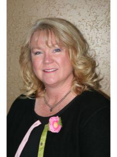 Susan Pearson of CENTURY 21 A-1 Western, Realtors