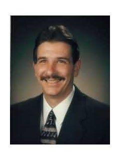 Robert Oligney
