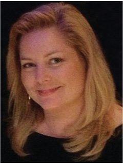 Jennifer Shanahan