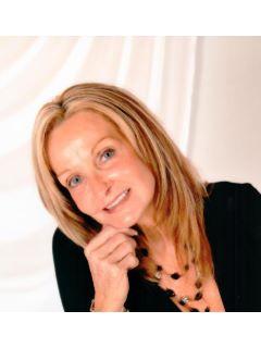 Judi Gorman