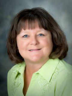 Arlene Chabot - Real Estate Agent