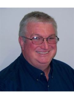 Troy Tapp of CENTURY 21 Smith Branch & Pope