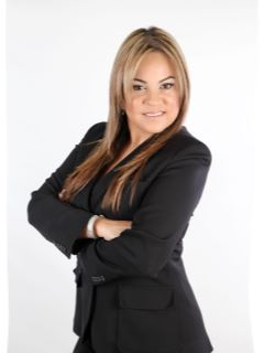 Marisol Aldana