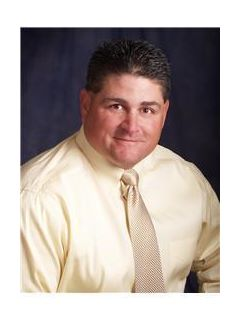 Michael Quintana - Real Estate Agent