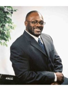 Warren Newsome of CENTURY 21 M&M and Associates