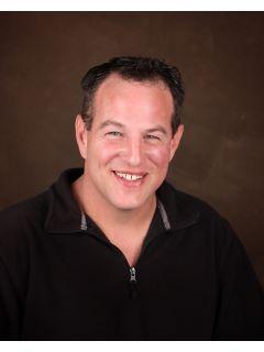Brad Hendren