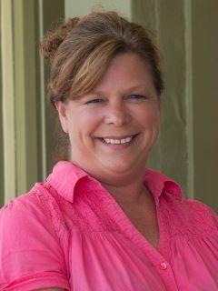 Sharon Parrott
