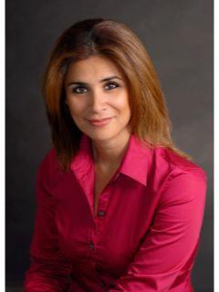 Diana Jacob