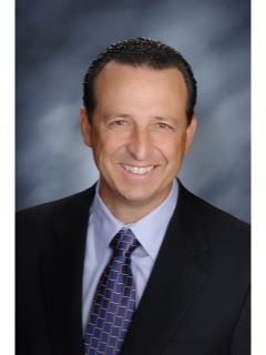 Bill Etchegaray - Real Estate Agent
