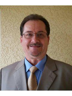 John Brandenburger