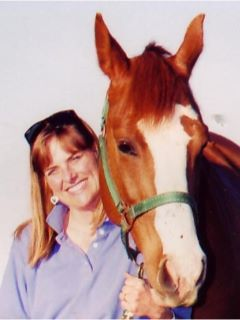 Janet Millington - Real Estate Agent