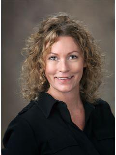 Heather Mataisz - Real Estate Agent