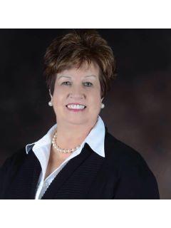 Sharon Stiltner of CENTURY 21 Homeland Real Estate