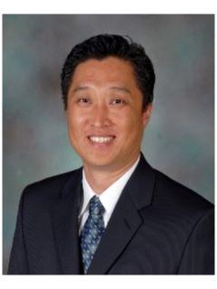 Scott Choi