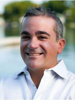 Andrew Allen - Real Estate Agent