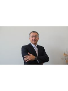 Ibrahim Hattar