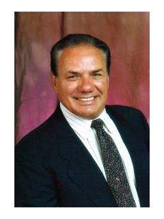 William Ciano