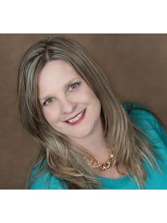 Cathy Gedeon of CENTURY 21 Advantage Realty, A Robinson Company