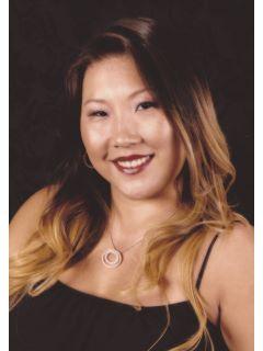 Monica Phu - Real Estate Agent