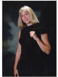 Donna Jo Goldey of CENTURY 21 Advantage Realty, A Robinson Company