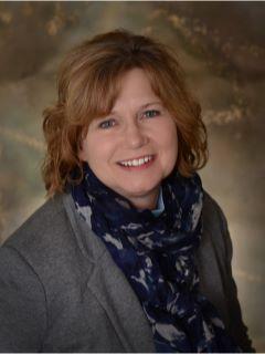 Lori Gamble