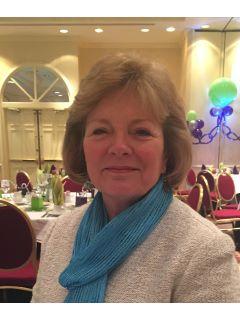 Pamela Atkins - Real Estate Agent