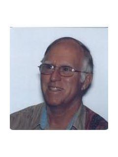 Joseph MacConnell