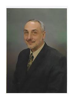 Robert Teta