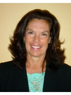 Connie Barnard