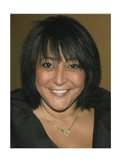 Norma Dispenza of CENTURY 21 Castle Realty